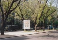 111_1992_Moskau