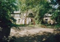 105_1992_Moskau