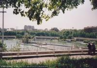 107_1992_Moskau