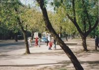 110_1992_Moskau