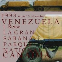 03_1993_Reise1_ Gran Sabana_Venezuela_ (1)
