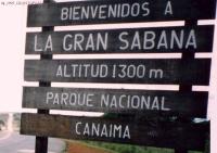 03_1993_Reise1_ Gran Sabana_Venezuela_ (12)
