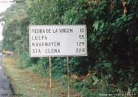 03_1993_Reise1_ Gran Sabana_Venezuela_ (6)