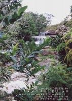 03_1993_Reise1_ Gran Sabana_Venezuela_ (19)