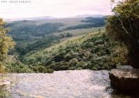 03_1993_Reise1_ Gran Sabana_Venezuela_ (22)