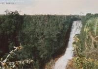 03_1993_Reise1_ Gran Sabana_Venezuela_ (23)