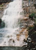 03_1993_Reise1_ Gran Sabana_Venezuela_ (24)