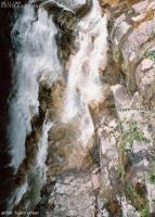 03_1993_Reise1_ Gran Sabana_Venezuela_ (25)