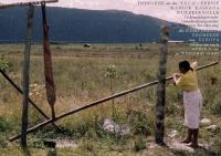 03_1993_Reise1_ Gran Sabana_Venezuela_ (31)