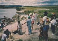 03_1993_Reise1_ Gran Sabana_Venezuela_ (33)