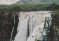 03_1993_Reise1_ Gran Sabana_Venezuela_ (34)
