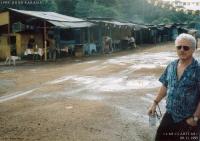 03_1993_Reise1_ Gran Sabana_Venezuela_ (4)