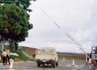03_1993_Reise1_ Gran Sabana_Venezuela_ (44)