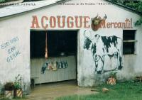 03_1993_Reise1_ Gran Sabana_Venezuela_ (45)