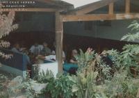 03_1993_Reise1_ Gran Sabana_Venezuela_ (46)