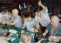 03_1993_Reise1_ Gran Sabana_Venezuela_ (47)