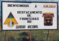 03_1993_Reise1_ Gran Sabana_Venezuela_ (48)
