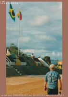 03_1993_Reise1_ Gran Sabana_Venezuela_ (49)