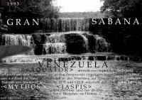 03_1993_Reise1_ Gran Sabana_Venezuela_ (51)