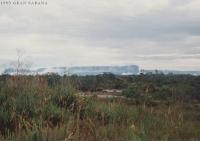 03_1993_Reise1_ Gran Sabana_Venezuela_ (56)