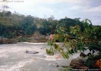 03_1993_Reise1_ Gran Sabana_Venezuela_ (60)