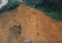03_1993_Reise1_ Gran Sabana_Venezuela_ (8)