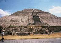 04_1995_MEXICO_ (11)