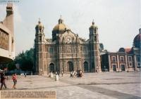 04_1995_MEXICO_ (3)