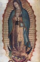04_1995_MEXICO_ (4)