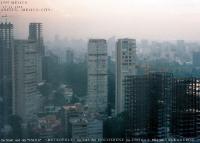 04_1995_MEXICO_ (1)