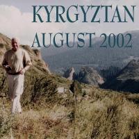06_2002_REISE_2_KYR_ (1)