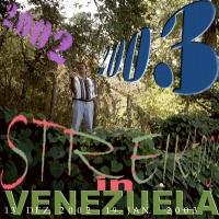 07_2002-2003-Venezuela_ (1)