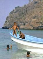07_2002-2003-Venezuela_ (8)