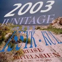 08_2003_KYRGYZTAN_ (1)