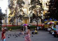 _3_2004_KAZACHZTAN_ (6)