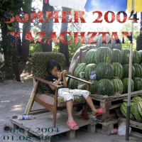 _3_2004_KAZACHZTAN_ (1)