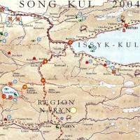 _1_2004_KYRGYZTAN_ Song-Kul_ (36)