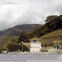 _04_VE_ 2004_pueblos del sur_ (1)