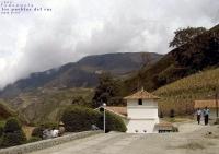 _04_VE_ 2004_pueblos del sur_ (11)