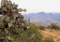 _04_VE_ 2004_pueblos del sur_ (4)