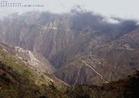 _04_VE_ 2004_pueblos del sur_ (6)