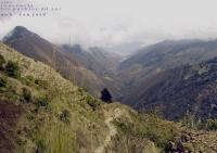 _04_VE_ 2004_pueblos del sur_ (7)