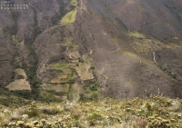 _04_VE_ 2004_pueblos del sur_ (9)
