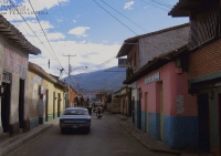 _05_VE_2004_merida_maracaibo_ (2)