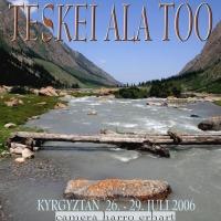 _1_2006- Teskei-Ala_Too_ (1)