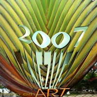 ve_1_2007_Venezuela_ (1)