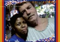 ve_1_2007_Venezuela_ (3)