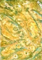 Fische 2002