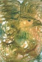 Adler und Fisch 2002