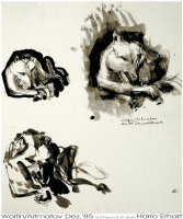 Träume der Wölfin (116)